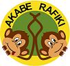 Akabe Rafiki